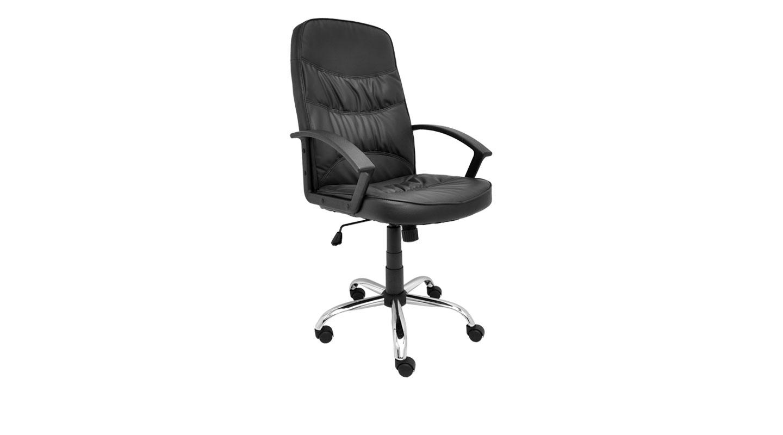 Офис стол 7-01