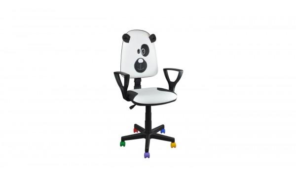 Детски стол Animal Панда
