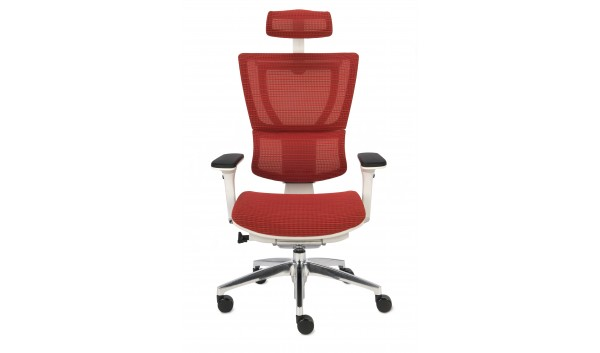 Стол IOO WS KMD32