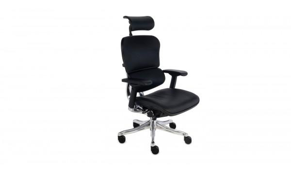 Стол Ergohuman Plus LE01