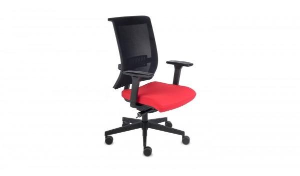 Стол Level BS black