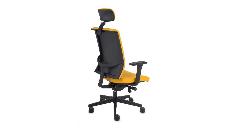 Стол Level BT HD black