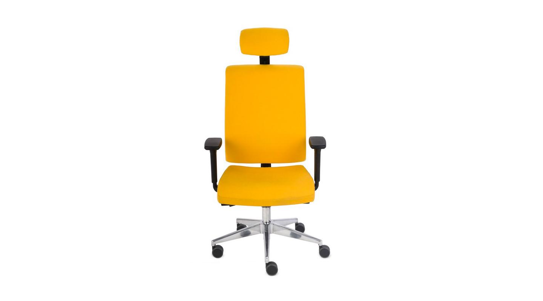 Стол Level BT HD chrome