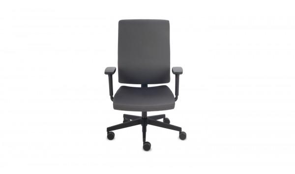 Стол Level BT black