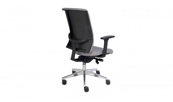 Стол Level BT chrome