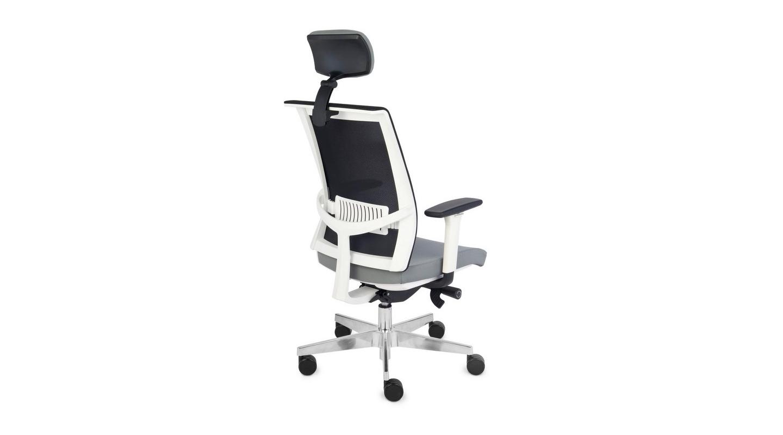 Стол Level WS HD chrome