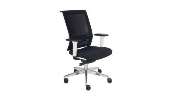 Стол Level WS chrome