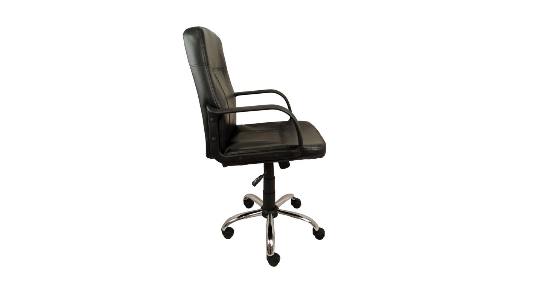 Офис стол КУБРАТ
