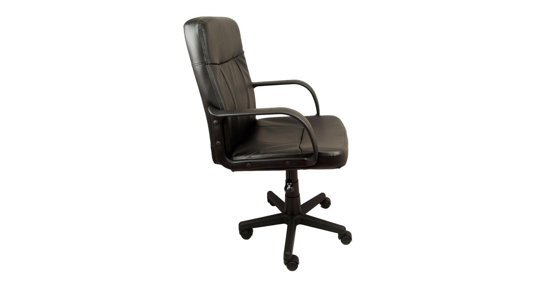 Офис стол САМИ