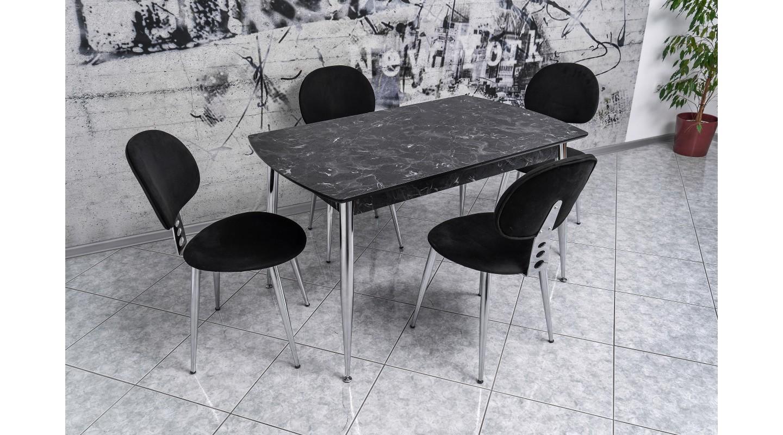 Трапезна маса Olive