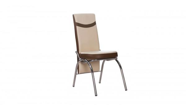 Стол S55 крем